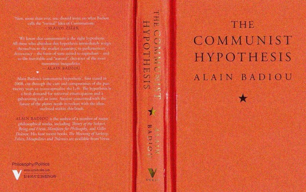 badiou-alain-the-communist-hypothesis