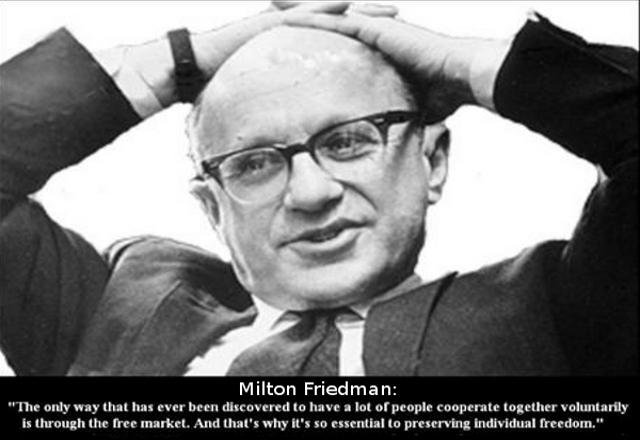 Friedman3