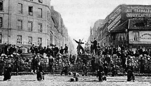 paris-commune-3