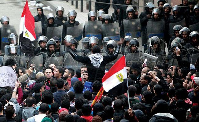 egypt_scaf_bg