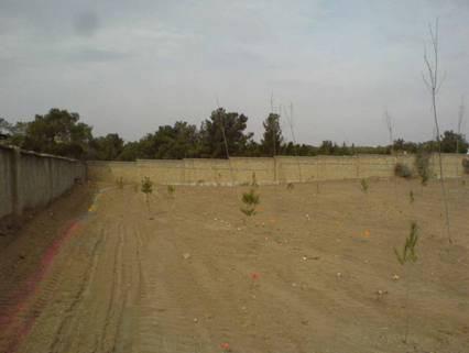 khavaran200901