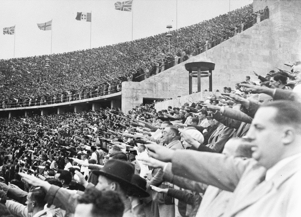 photo-hitler-olympics