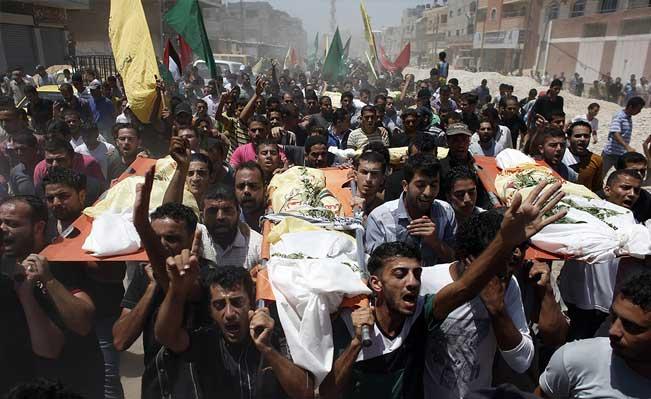 gaza_khan_younis_funeral_lg