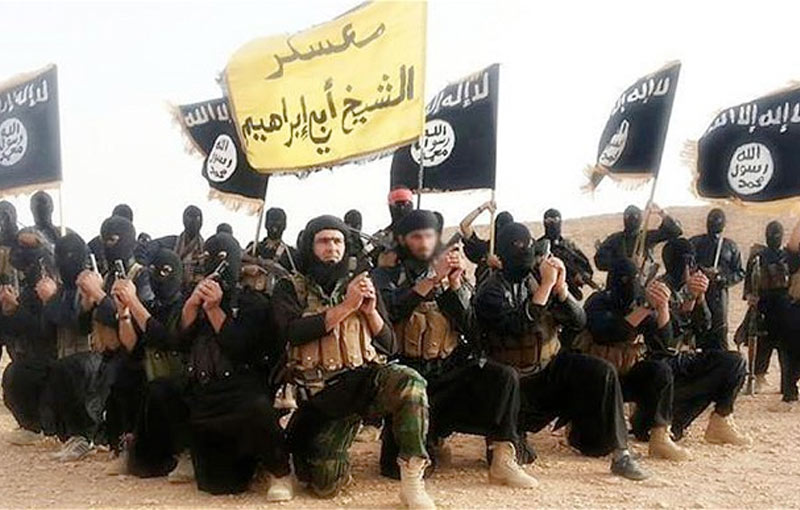 members_of_the_isis