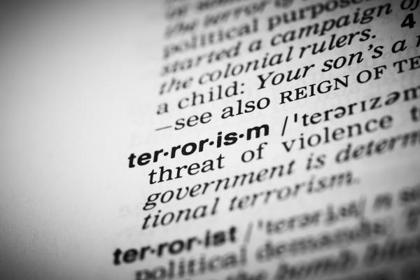 terrorism_definition_in_a_dictionary-600x400