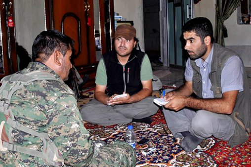 Interview_YPG-d5893