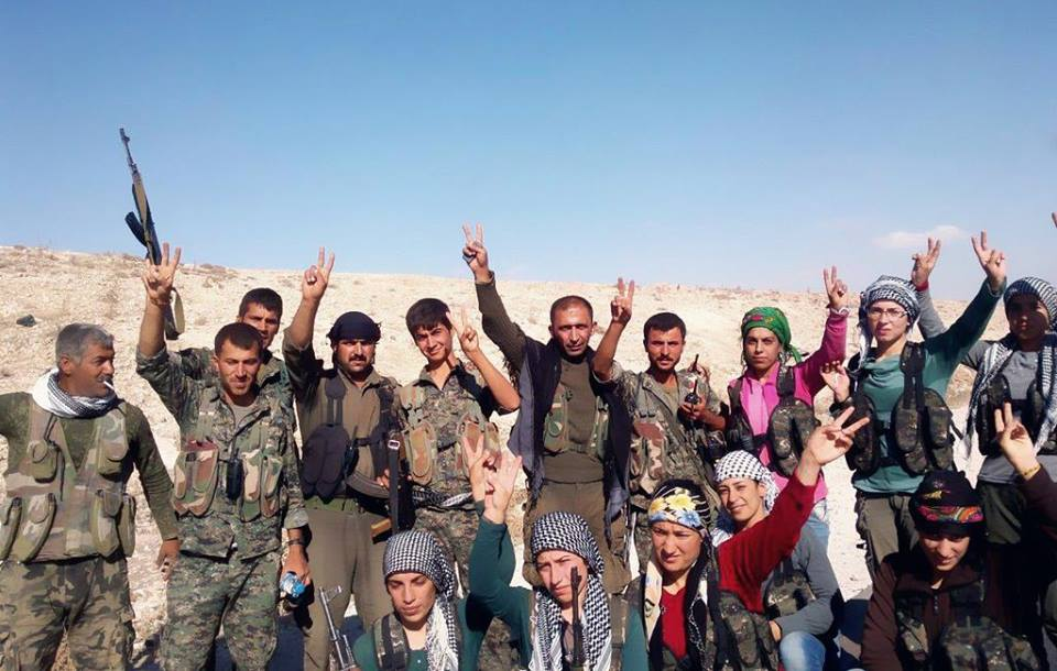 biji_Kobane