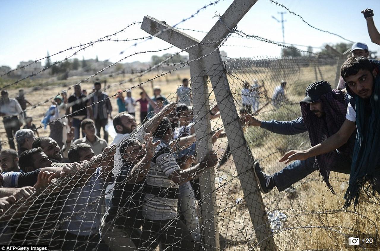 kobane_border2