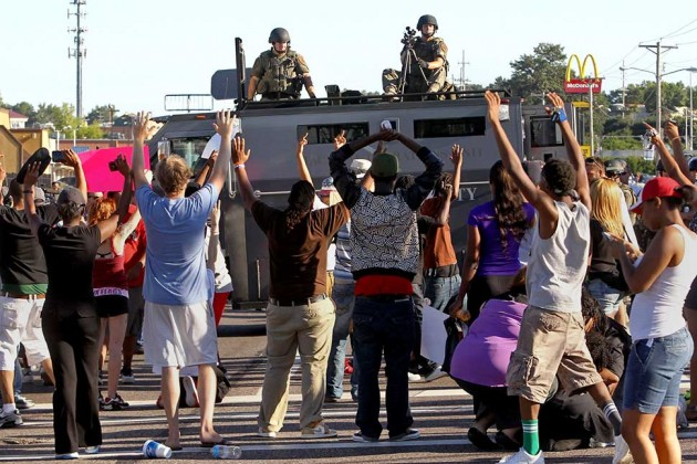 0814_ferguson_public_faith_970-630x420