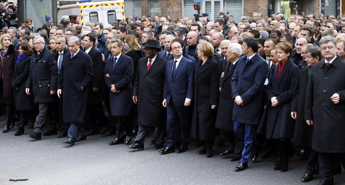1499645722-charlie-hebdo-paris-demonstration-gedenkmarsch-Pwef
