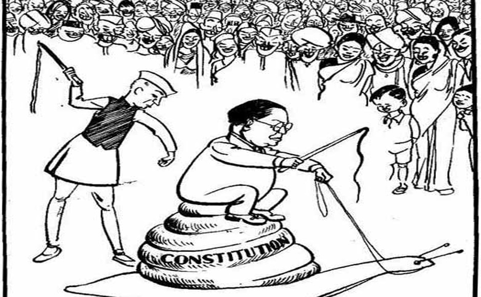 ambedkar-cartoon