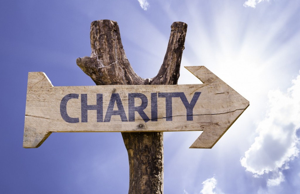 charity-1940x1259